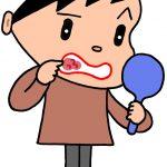 日本人の口臭がキツいって本当?