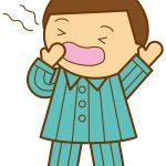 生活習慣と口臭の関係
